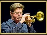 Wayne Bergeron (trompettiste) - Sp
