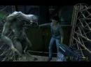История вселенной Half Life Режиссерская версия FULL RUS