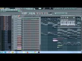 Chief Keef DJ SpinzYoung Chop Tutorial Fl Studio