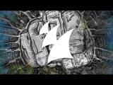 Dimitri Vegas &amp Like Mike vs Tujamo &amp Felguk - Nova (Original Mix)