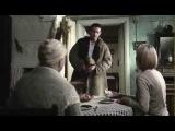 Красивый фильм про деревню и любовь - Случайные знакомые 2013!