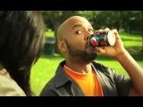 Ржачная реклама от Пепси