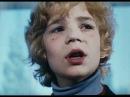 Самый любимый фильм детства и моя первая любовь Электроник