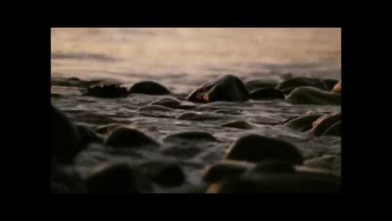 Песни Русского Севера   Соловецкий Глас на гуслях   Соловецкие острова, Анзер