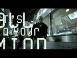 Bomfunk MC's - Live Your Life (480p)