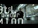 Bomfunk MC's Live Your Life 480p