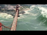Разлом Сан-Андреас трейлер №2 SAN ANDREAS Movie Trailer # 2 (Disaster Movie - 2015)