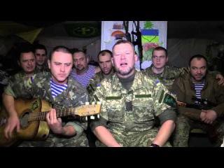 Украине не слишком сложно получить 15 миллиардов долларов помощи, - Яресько - Цензор.НЕТ 2620