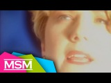 Nicki French - Total Eclipse of the Heart (Official Video)