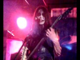 carach angren-the carriage wheel murder live in murcia 2010.mp4