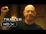 Whiplash TRAILER 1 (2014) - J.K. Simmons, Miles Teller Movie HD