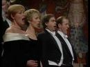 Mozart Requiem Mass in D Minor VII - Domine, Jesu Christe