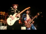 Bachman-Turner Overdrive ~ Roll On Down The Highway ~ 1974 ~ HD - YouTube.flv