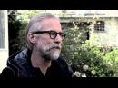 Ragnar Axelsson Around Iceland in 80 hours A Leica portrait