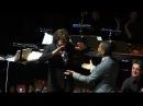 Francesco tristano carl craig the melody