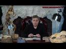 Невзоров: Беда господина Дураева