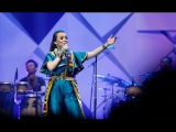 [Full] Reza Artamevia With DArt Live Java Jazz Festival 2015