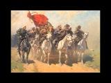 Леонид Утёсов То не тучи - грозовые облака Leonid Utiosov