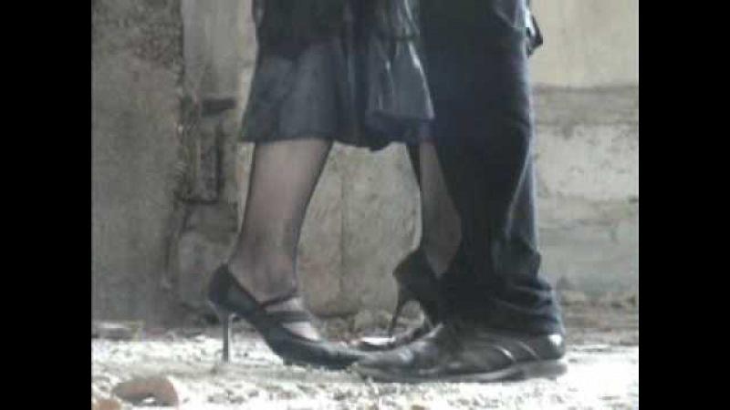 Lacrimosa - Kelch Der Liebe (Fan video)