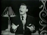 FRANKIE LAINE - ON THE SUNNY SIDE OF THE STREET