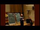 Сергей ДАНИЛОВ - Встреча в СЕВАСТОПОЛЕ (16.01.2015) Часть II