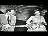 Les Paul &amp Mary Ford Absolutely Live