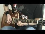 Snortin' Whiskey Improv - Sam Coulson  - BKP NAILBOMBS