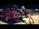 اغنية روسية جميلة مترجمة .. Svetlana Loboda - Облака