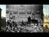 Van Cliburn - L.V. Beethoven Piano Concerto No. 5