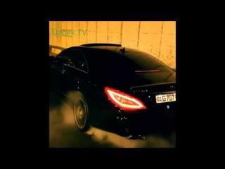 ������ � �������� - Forsaj Toshkentda - Fast & Furious in Tashkent