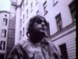Майк Науменко - Выстрелы