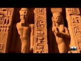 Jean Michel Jarre - ft Natacha Atlas - C'est La Vie