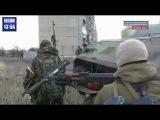 Азаров открыл глаза на переворот в Украине Война противостояний Новости Украины Сегодня 07/02/2015