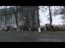 Ацик, тебе нужно показывать трупы! Пидарас Аваков причастен к расстрелу людей на Майдане