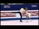 Gabriella PAPADAKIS Guillaume CIZERON 2015 World Championships FD