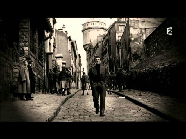 La Vie De Charles Aznavour sur France 2 vidéo:Nisrine Foufa