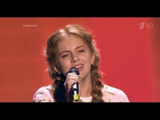 Ксения Бракунова —