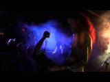 Desecrator - Red Steel Nation (official music video)