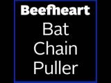 Captain Beefheart - Bat Chain Puller (Full Album)
