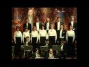 Mozart - Mass in C minor, K 427 - Gardiner