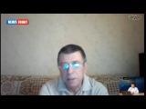 На Украине присутствуют все 14 признаков фашизма. Виталий Скороходов