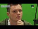 Лекция ВГУ Видеоимиджмейкинг ч 1 Шестерина А М зав кафедрой ТВ и радиожурналистики