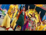 HD करेला भक्ता गोहरिया Maai Khola Kewadiya | Top 10 Hit Bhojpuri Devi Geet | Shailesh
