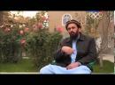 Афганец о Джохаре Дудаеве и др