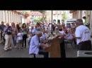 д/ф «Михайло ЛОМОНОСОВ. 10 новелл из жизни гения» (ВГТРК /Россия/, 2011)