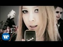 Tommy heavenly6 - monochrome rainbow