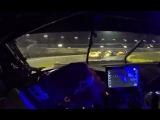 24 Hours of Daytona: Corvette C7.R with Tommy Milner - /DRIVER'S EYE
