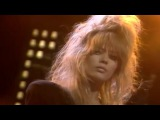 Mandy Smith - I Just Can t Wait (1988 г.)