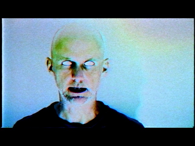 Moby The Void Pacific Choir - The Light Is Clear In My Eyes
