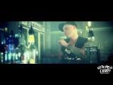 Chakuza - Leaving las Vegas (Hip Hop lebt Vol.2) prod. Johnny Pepp